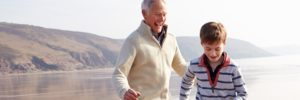 Sydney DBS Blog: Parkinson's Disease and Exercise